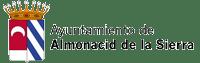 Almonacid de la Sierra Logo